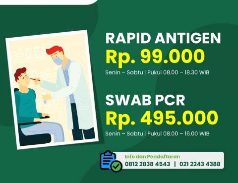 Pelayanan-Rapid-Test-Antigen-dan-PCR